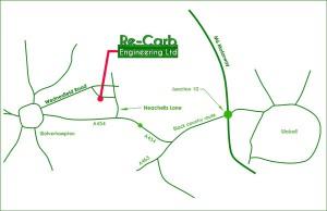 Head-Office-Map